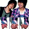tsubasa_lupin: Tegomass hands