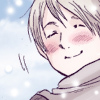 beaches and shores: [APH] - Yeees become one with Russia.