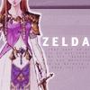 gaming || Zelda