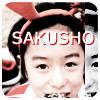 sakush0 userpic