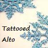tattooedalto userpic