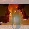 Watchmen - Dan & Laurie go Nuclear