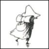 lada28 userpic