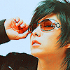 ~Nova-chan~: Lee Jun Ki - glasses fasjfhdlasdjghf!!!