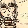 Miranda.Leigh: glasses