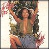 the boss album cover