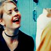 Sabrina Spellman: ☄ oh hey i know you!  ★