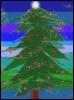 Chr Tree