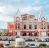 Театр Самары