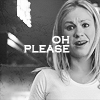 Sookie - oh please