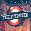 the_modette userpic