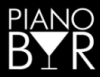 bar_piano userpic