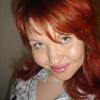 akmeolog userpic