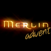 Merlin Advent Calendar