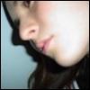 hellisa userpic