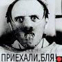 vityok_m4_15