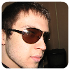 nm1922 userpic
