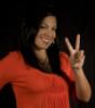 Sara Peace