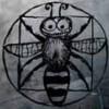 vovkudlak userpic