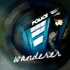 Ash: Doctor (wanderer)