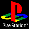 Games: Playstation