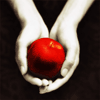 100 Twilight Prompt/Songfics Challenge