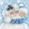 moroz_ded userpic