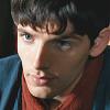 Yavanna: Merlin - stare