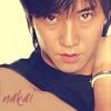 makito userpic