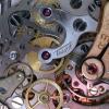 chrononaut283 userpic