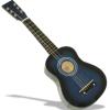 guitarandwords userpic