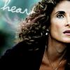 CSI:NY    Stella    heart