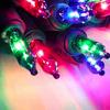 un giusto mezzo: Stock - XMAS Lights