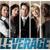 Leverage_cast