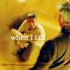 Kaz: Fall (Jack/Daniel)