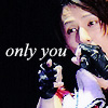 太ちゃん ♥ 君だけ