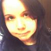 alienjane userpic