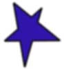 boxocrayons userpic