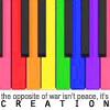 [stock] creation rainbow