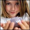 ripplemarks userpic