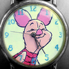 piglet watch
