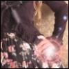 leria86 userpic