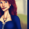 Steph: tullygirl