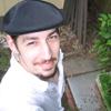 thedarkbear userpic