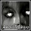 akai_tsukiyo userpic