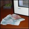 ugol_stola userpic