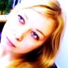 smehun4ik userpic