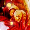 onyxblade userpic