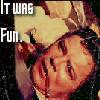 juliet316: Kirk:  Fun