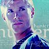 the_impala_kid: hunter